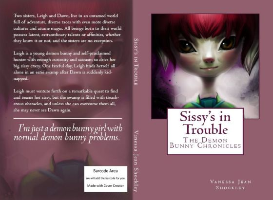 Book 1 Cover JPG